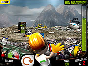 Click to Play Landfill Bill