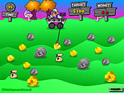 Click to Play Rocks Miner 2