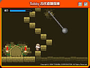 Click to Play Tobby Tox