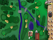 Click to Play Hot Shots Golf