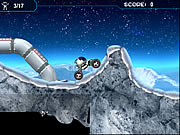 Click to Play Moon Buggy