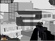 Click to Play Vinnies Shooting Yard 4