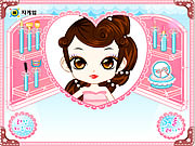 Click to Play Make Up Box 6