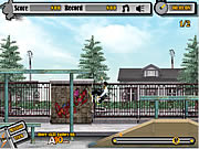 Click to Play Skateboard City