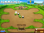 Click to Play Farm Frenzy 2