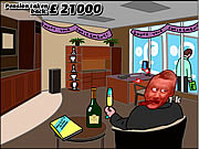 Click to Play Fat Cat Cashback