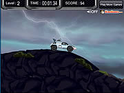 Click to Play Storm Chasers