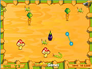 Click to Play Vegetable Rescue