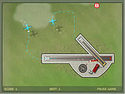 Click to Play Airfield Mayhem