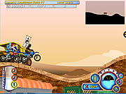 Click to Play Moto Rush 2