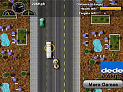 Click to Play Highway Revenge