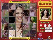 Click to Play Swappers Rachel Bilson