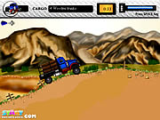 Click to Play Transporter Truck