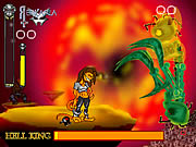 Click to Play Hell Fight 3.5