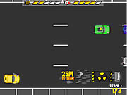 Click to Play Atomic Racer