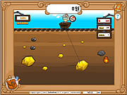 Click to Play Japan Miner