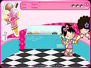 Click to Play Tutti Cuti: The Ice Cream Parlour