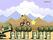 Click to Play Top Trial Bike