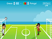 Click to Play Euro Header