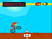Click to Play Kid Bike