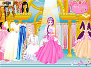 Click to Play Dressup 6