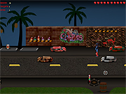 Click to Play Street Shooter
