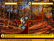 Click to Play Quad Extreme Racer