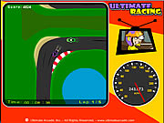 Click to Play Ultimate Racing