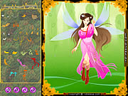 Click to Play Fairy 32