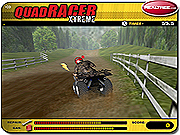 Click to Play Quad Racing 2
