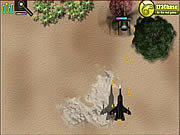 Click to Play Airborne Warfare