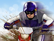 Click to Play Bike Mania Arena 5