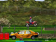 Click to Play Bike Zone