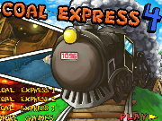 Click to Play Coal Express 4