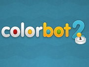 Click to Play Colorbot 2