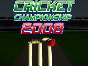 Click to Play Cricket Championship