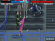 Click to Play Download Fighter