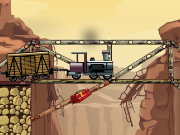 Click to Play Dynamite Blast