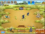 Click to Play Farm Frenzy 3