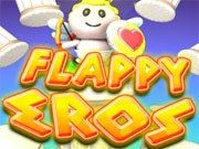 Click to Play Flappy Eros