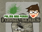 Click to Play Fossil Designer :Ferns & Palms