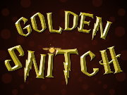 Click to Play Golden Snitch