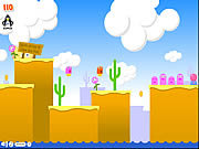 Click to Play Gum Drop Hop 2