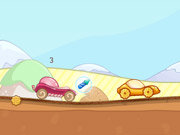 Click to Play Ice Cream Racing