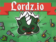 Click to Play Lordz.io