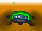 Click to Play Mach 4 Game
