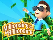 Click to Play Millionaire To Billionaire