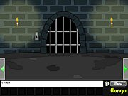 Click to Play Must Escape the Castle