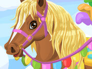 Click to Play My Pretty Pony