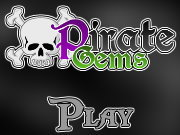 Click to Play Pirate Gems